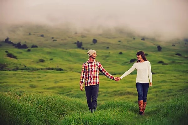 Custom Intensive Treatment Therapy in Lubbock, TX for Couples, Families & Individuals at Dr. White & Associates, P.C.