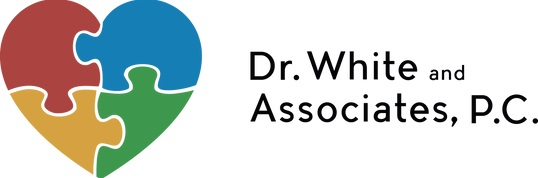 Dr. White and Associates, P.C.
